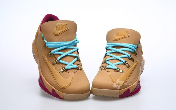 nike-kd-vi-6-ext-wheat-detailed-look-5