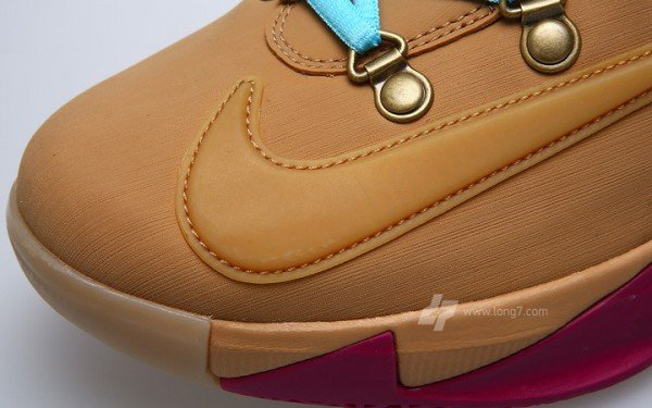 nike-kd-vi-6-ext-wheat-detailed-look-8