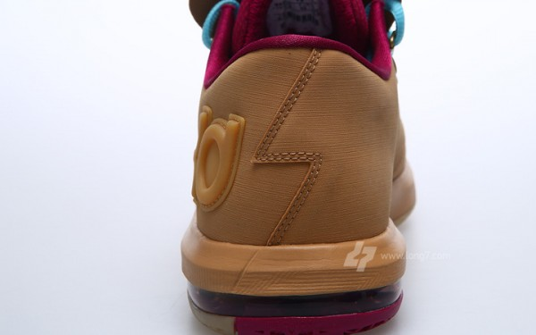 nike-kd-vi-6-ext-wheat-detailed-look-9