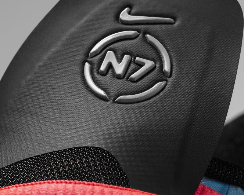 new styles 8c0d3 cbd96 nike-kd-vi-6-n7-foot-locker-release-