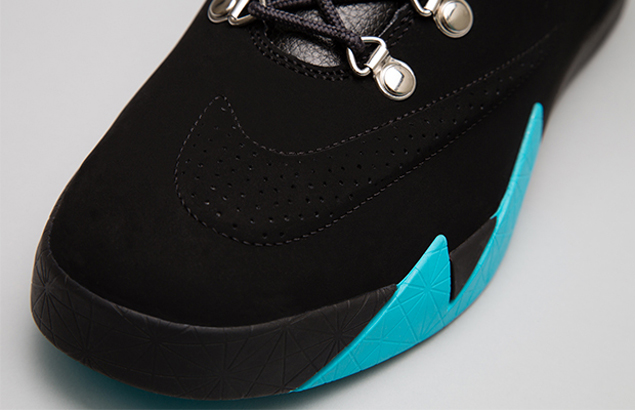 nike-kd-vi-6-nsw-lifestyle-black-black-anthracite-gamma-blue-official-images-4