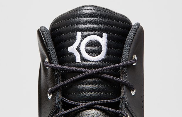nike-kd-vi-6-nsw-lifestyle-black-black-anthracite-gamma-blue-official-images-5