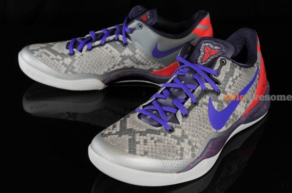 nike-kobe-viii-8-system-mine-grey-black-court-purple-university-red-release-date-info-2