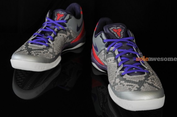 nike-kobe-viii-8-system-mine-grey-black-court-purple-university-red-release-date-info-3