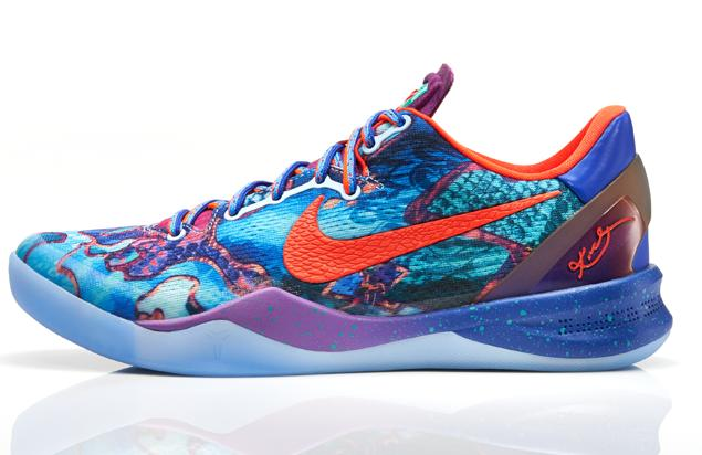 nike-kobe-viii-8-system-what-the-kobe-official-images-3