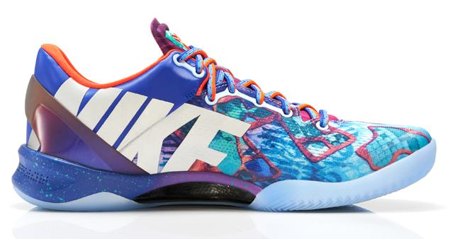 nike-kobe-viii-8-system-what-the-kobe-official-images-4
