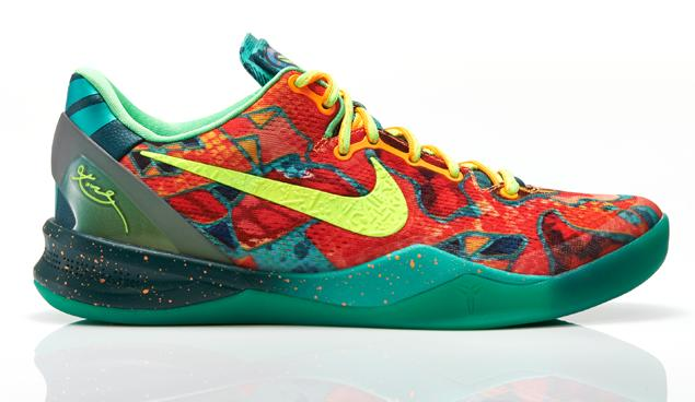nike-kobe-viii-8-system-what-the-kobe-official-images-6