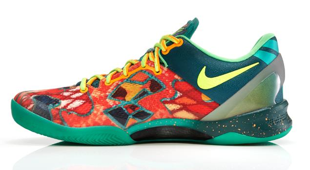 nike-kobe-viii-8-system-what-the-kobe-official-images-7