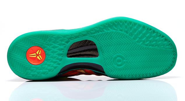 nike-kobe-viii-8-system-what-the-kobe-official-images-8