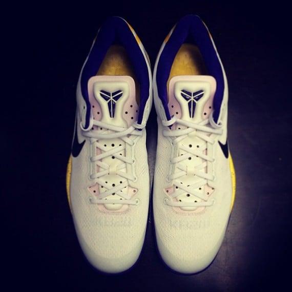 nike-kobe-viii-8-system-white-yellow-purple-2