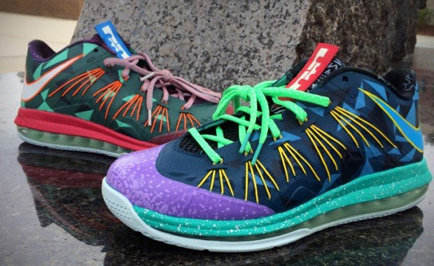 uk availability 09729 97ca2 nike-lebron-x-10-low-what-the-mvp-
