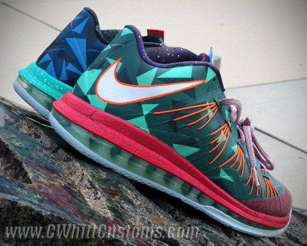 nike-lebron-x-10-low-what-the-mvp-custom-2