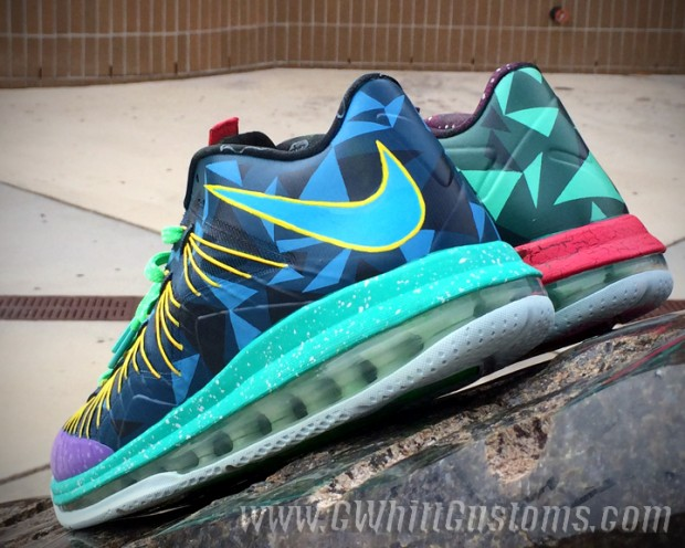uk availability 00b26 47820 nike-lebron-x-10-low-what-the-mvp-