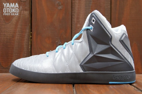nike-lebron-xi-11-nsw-lifestyle-reflective-silver-release-date-info-2