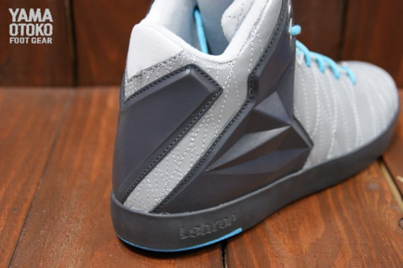 nike-lebron-xi-11-nsw-lifestyle-reflective-silver-release-date-info-3