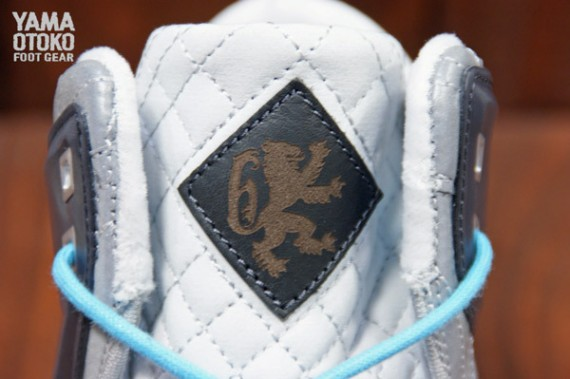 nike-lebron-xi-11-nsw-lifestyle-reflective-silver-release-date-info-4