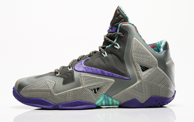 624227eb4067 nike-lebron-xi-11-terracotta-warrior-official-images-
