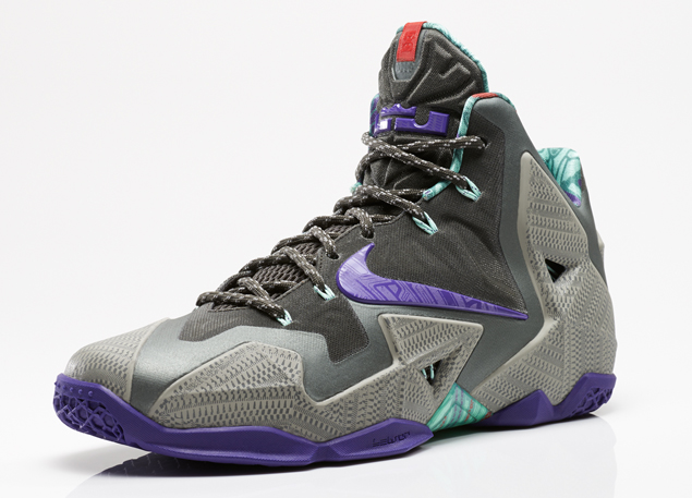 nike-lebron-xi-11-terracotta-warrior-official-images-2