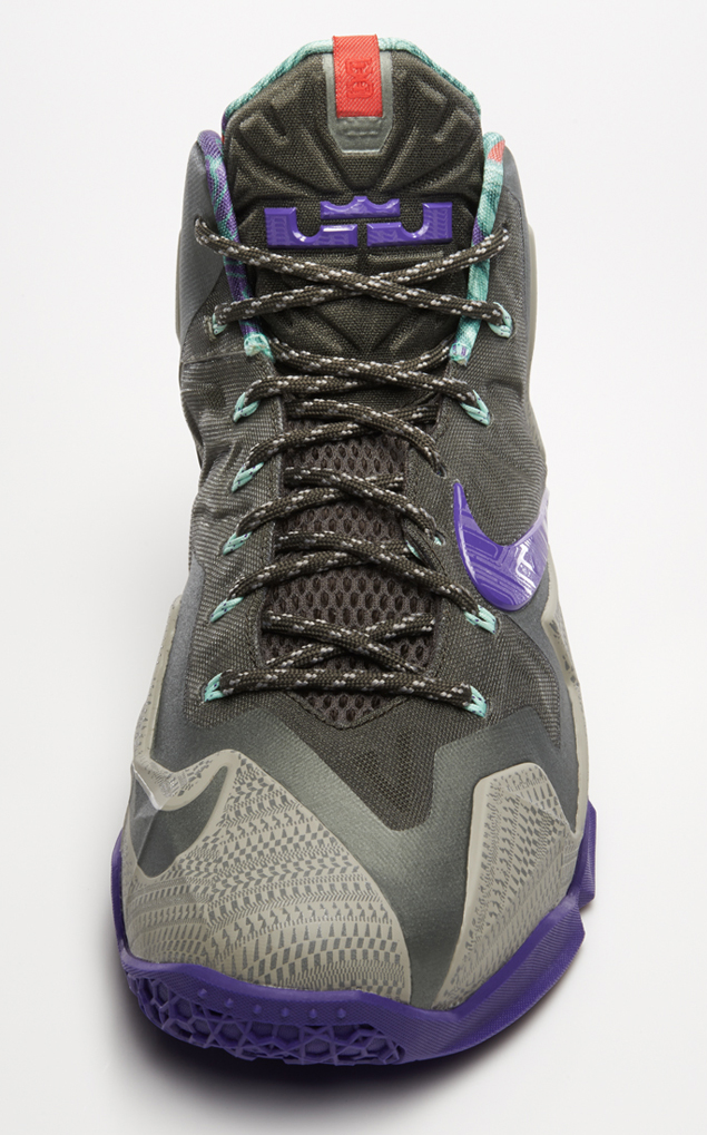 nike-lebron-xi-11-terracotta-warrior-official-images-4
