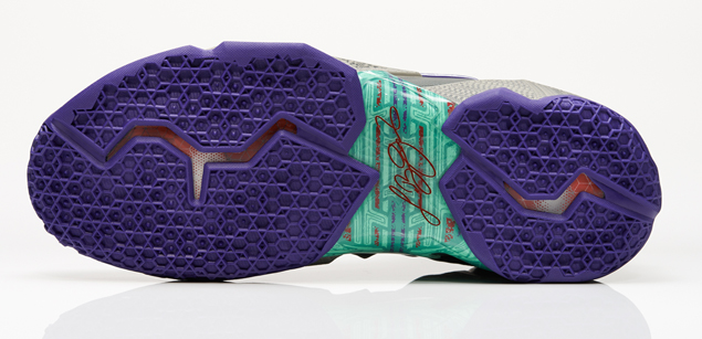 nike-lebron-xi-11-terracotta-warrior-official-images-5