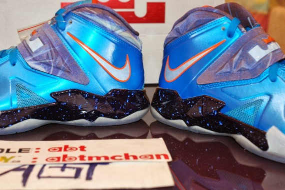 nike-lebron-zoom-soldier-vii-7-galaxy-4