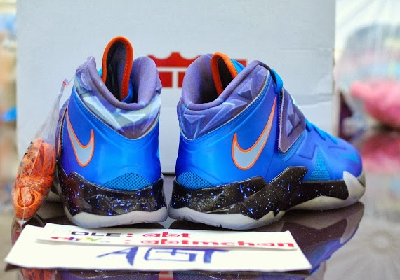 nike-lebron-zoom-soldier-vii-7-galaxy-5