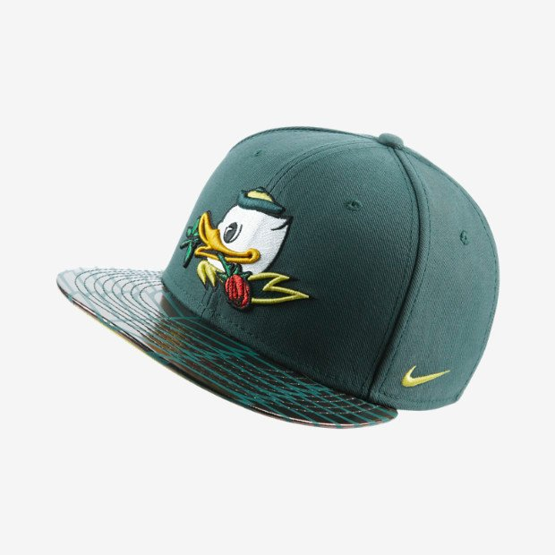 nike-limited-edition-oregon-hat-box-collection-4 1dc2df32e7d