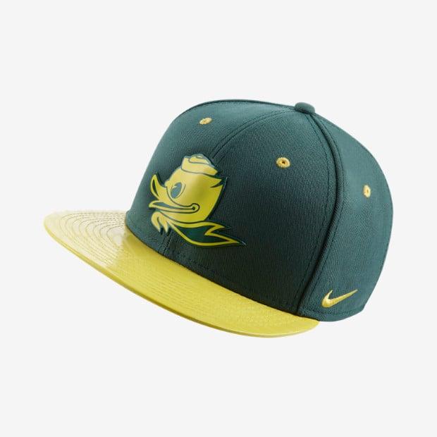 nike-limited-edition-oregon-hat-box-collection-6 66b6e32fa07