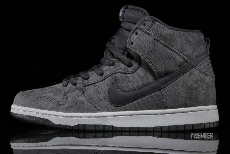 new products cf4e3 c9bee nike-sb-dunk-high-pro-neutral-grey