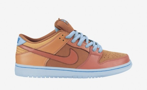 nike-sb-dunk-low-fire-ice-now-available-1