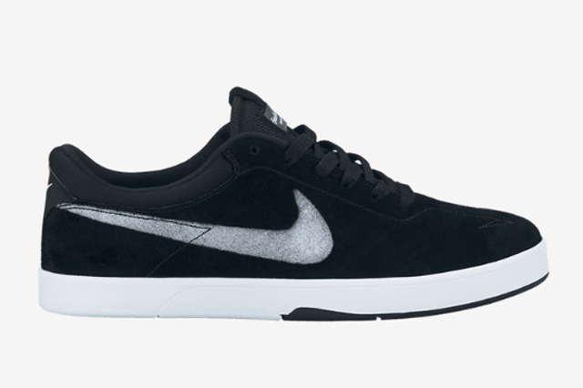 Nike SB Eric Koston 1 SE Pack