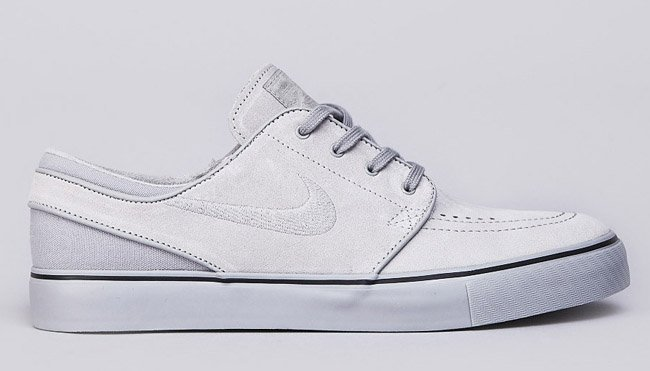 nike-sb-stefan-janoski-medium-grey-medium-gey-black-1