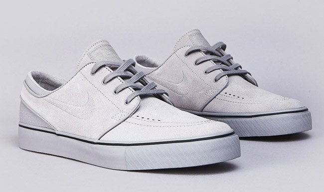 nike-sb-stefan-janoski-medium-grey-medium-gey-black-2