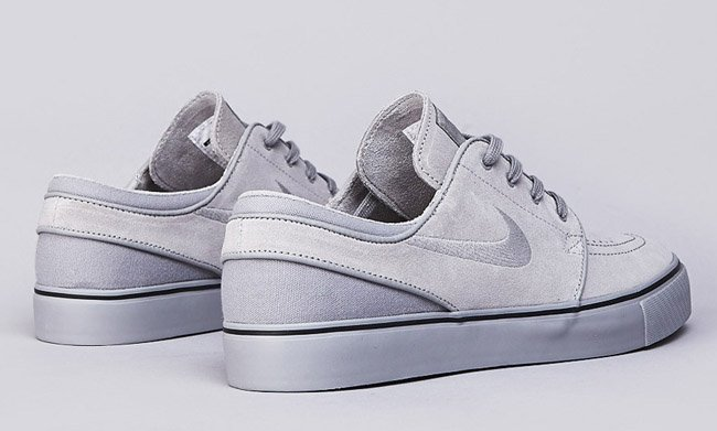 nike-sb-stefan-janoski-medium-grey-medium-gey-black-3