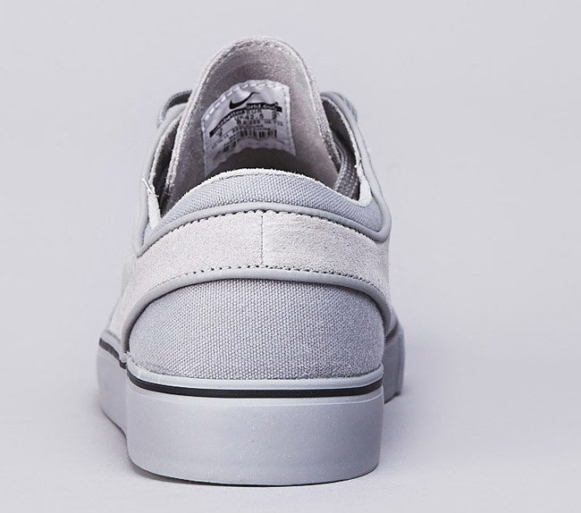 nike-sb-stefan-janoski-medium-grey-medium-gey-black-4