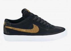 Nike SB Zoom Bruin 'Snakeskin' | Now Available
