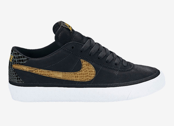 nike-sb-zoom-bruin-snakeskin-now-available-1