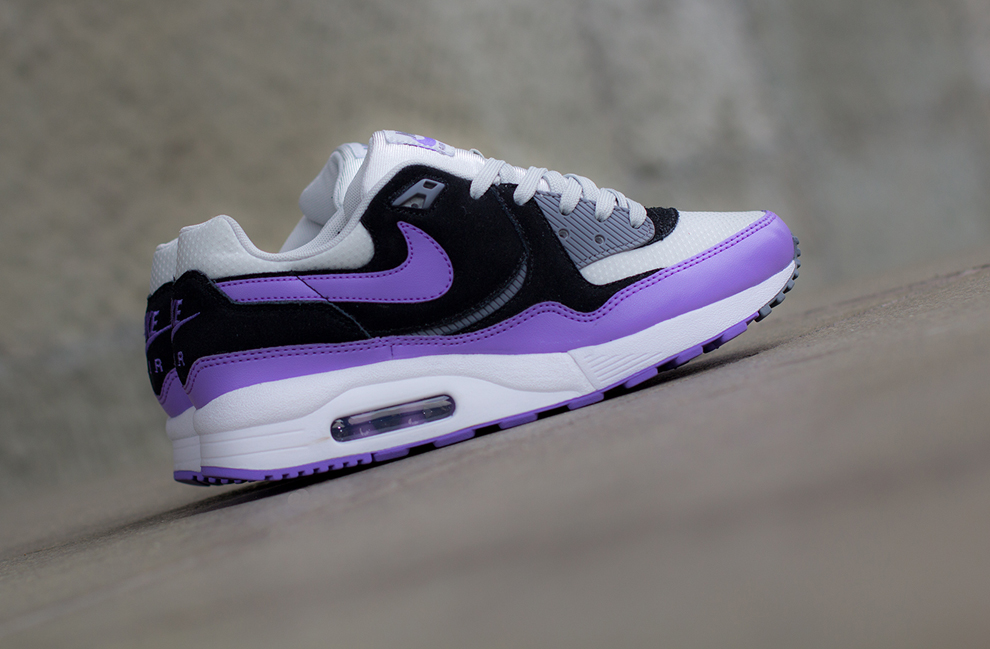 nike-wmns-air-max-light-light-base-grey-atomic-violet-black-cool-grey-2