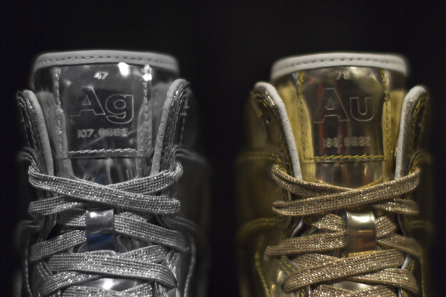 nike-wmns-dunk-sky-high-liquid-metal-pack-now-available-5