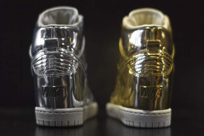 nike-wmns-dunk-sky-high-liquid-metal-pack-now-available-9