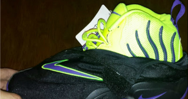 nike-zoom-flight-the-glove-joker-1