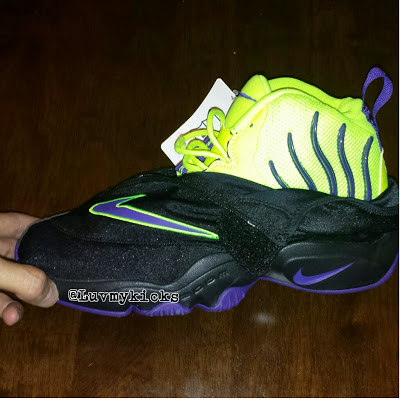nike-zoom-flight-the-glove-joker-2
