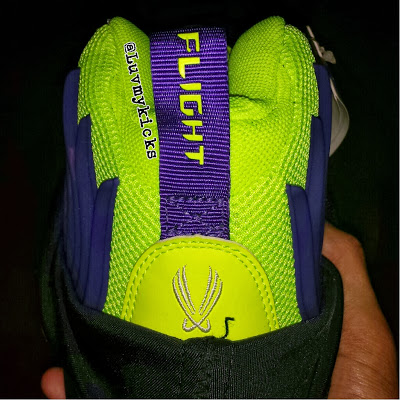 nike-zoom-flight-the-glove-joker-4