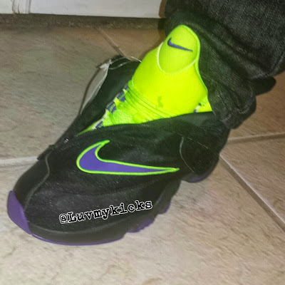 nike-zoom-flight-the-glove-joker-5