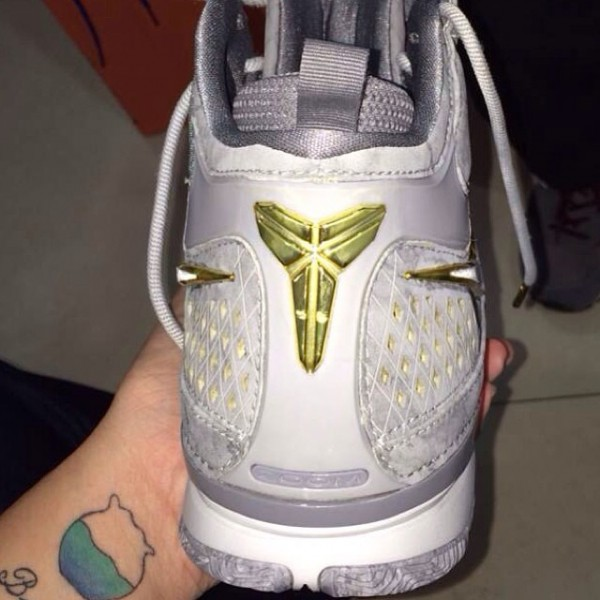 nike-zoom-kobe-ii-2-retro-prelude-new-images-2