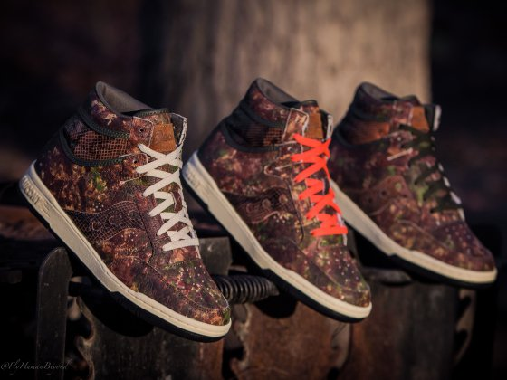 packer-shoes-saucony-hangtime-hi-woodland-snake-unveiled-release-date-1
