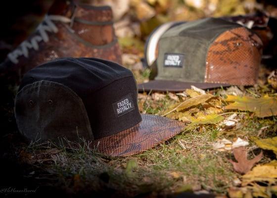 packer-shoes-saucony-hangtime-hi-woodland-snake-unveiled- b617826b44