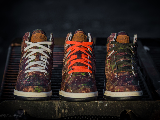 packer-shoes-saucony-hangtime-hi-woodland-snake-unveiled-release-date-2