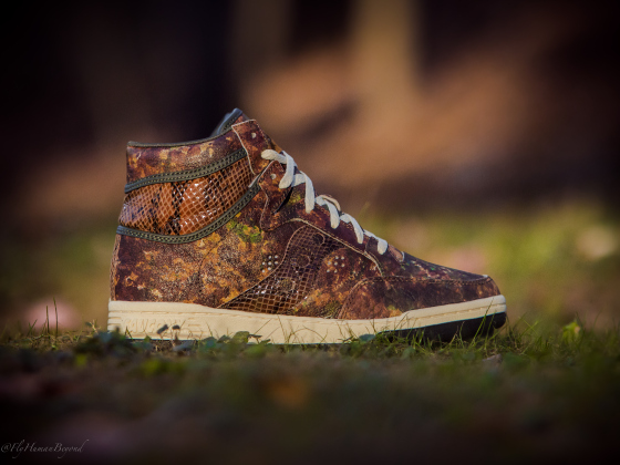 packer-shoes-saucony-hangtime-hi-woodland-snake-unveiled-release-date-3
