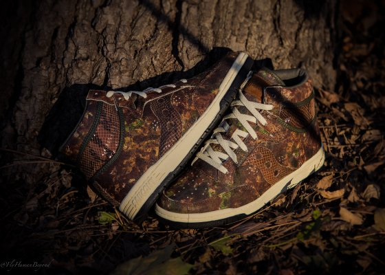 packer-shoes-saucony-hangtime-hi-woodland-snake-unveiled-release-date-4